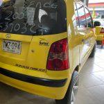 venta-de-taxis-a-credito